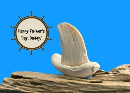 http://www.greetingcarduniverse.com/holiday-cards/fathers-day-cards/for-dad-father/general-dad-father/fathers-day-sailboat-1379448?aid=253730